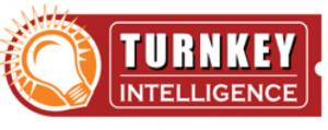 turnkey-intelligence