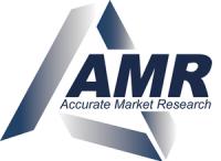 logo-AMR-TIFF (1)